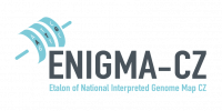 enigma-logo-png
